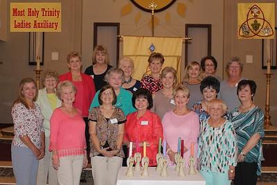 2017 Jun 1 Ladies Auxiliary