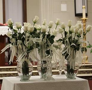 2017 Nov 2 Bereavement Mass