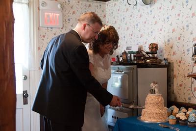 2017 WEDDING - Martin