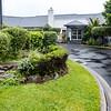 Wai Ora Lakeside Resort, Rotorua, New Zealand