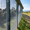 Brookly Wind Turbin, Wellington, New Zealand