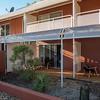 Desert Gardens Hotel, Uluṟu-Kata Tjuṯa National Park, Northern Territory, Australia