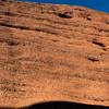 Uluṟu-Kata Tjuṯa National Park, Northern Territory, Australia