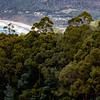 Eaglehawk Neck, Tasman National Park, Tasmania, Australia