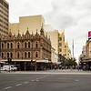 Adelaide, South Australia, Australia