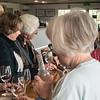 Lloyd Brothers Wine and Olive Co., McClaren Vale, South Australia, Australia