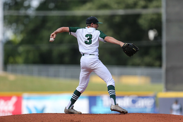 Mooreville-Seminary Game 1