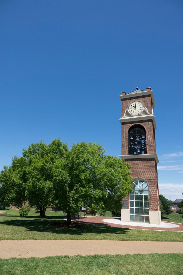 Clock Tower