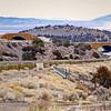 Nevada, December 1017