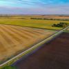 Northwest Minnesota countryside