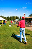 Volunteer Picnic 2017 - Photo by Dan Reichmann, MCRRC