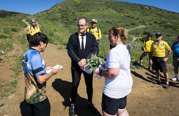 20170315050-Joyce and Dan Higgins Wedding