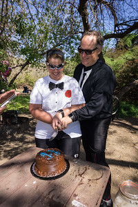 20170315100-Joyce and Dan Higgins Wedding