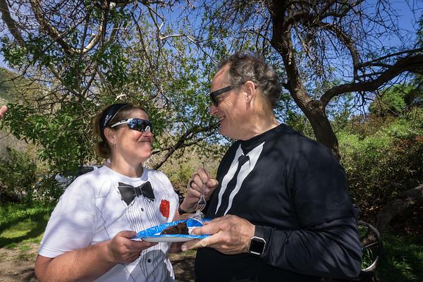 20170315109-Joyce and Dan Higgins Wedding