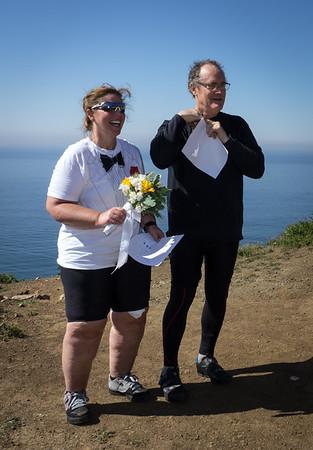 20170315039-Joyce and Dan Higgins Wedding