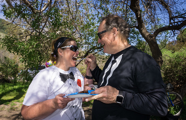 20170315108-Joyce and Dan Higgins Wedding