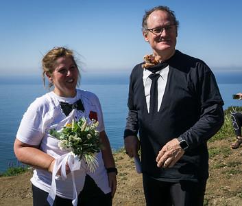 20170315057-Joyce and Dan Higgins Wedding