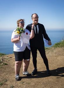 20170315040-Joyce and Dan Higgins Wedding