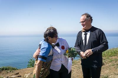 20170315058-Joyce and Dan Higgins Wedding