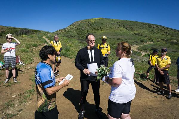 20170315049-Joyce and Dan Higgins Wedding