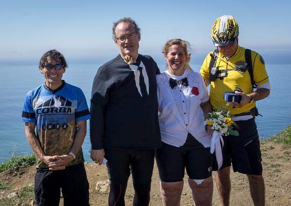 20170315060-Joyce and Dan Higgins Wedding