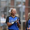2017 MHSAA Fast Pitch Championships