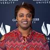 New GWU Trustee Feb 2017