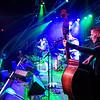 Skinny Lister Concert @ Ritz Raleigh