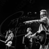 Flogging Molly at the Ritz Raleigh