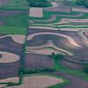 Southeastern Minnesota farmland