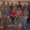 Helga Hanson Family