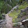 Big South Trail