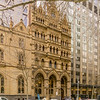 373 Collins St ~ ANZ Banking Museum