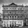 Early 1900's Department Store