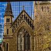 Scot's Church