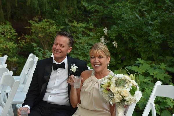Karen & Mike Wedding 9-2-2017 Pictures