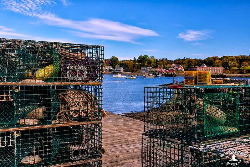Bass Harbor