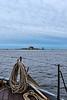 Wood Island Flotilla 2017