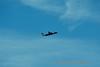 Flight BE284 departs from BHD heading for CWL. Bombardier Dash 8 Q400 G-PRPB. Fri 26.05.17