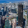 "Eureka Tower ""Skydeck"" #4"