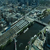 "Eureka Tower ""Skydeck"" #1"