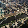 "Eureka Tower ""Skydeck"" #3"