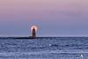 Whaleback Lighthouse