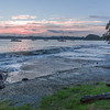 Paihia ~ the Bay of Islands
