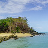 Palm Cove Headland