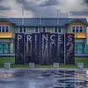 Princes Pier