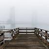 Portsmouth Municipal Dock