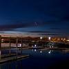 Municipal Docks