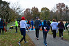 Candy Cane City 5K 2017 - Photo by Sandra Engstrom, MCRRC