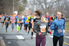 2017 Country Road Run - Photo by Brian Butters, MCRRC